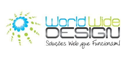 World Wide Design - Web Solutions That Work