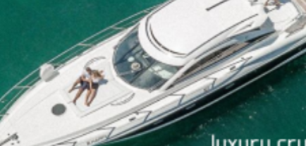 Lux Charters