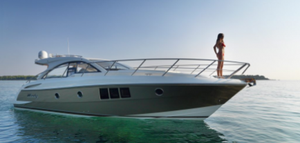 Lux Yachts