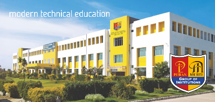 P M Group of Institutions, Sonipat