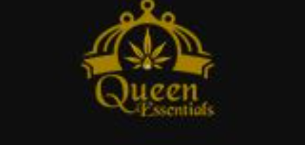 Queen Essentials